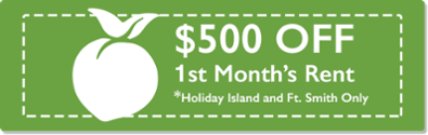 500offcoupon-holiday-island-ft-smith-only-med
