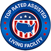 Top Rated Assisted Living Facility